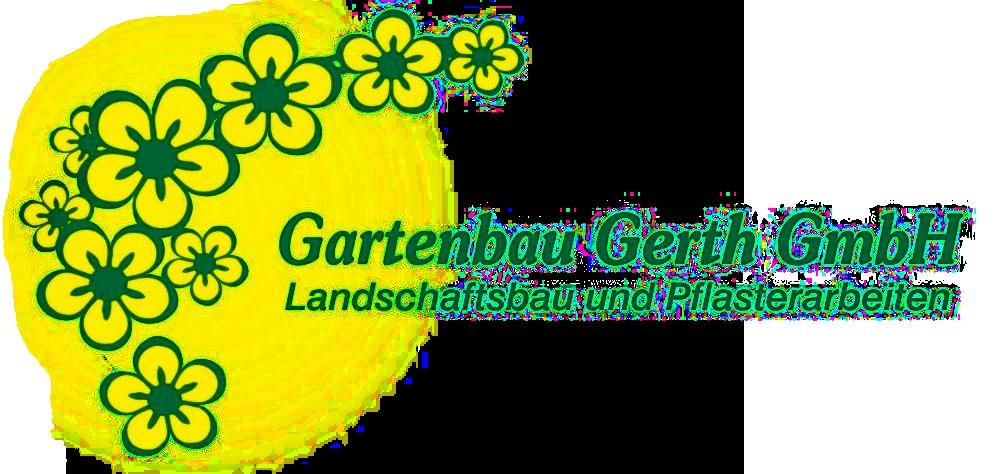 Gartenbau Gerth GmbH